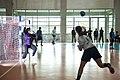 Handball Mujeres (10162360914).jpg