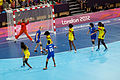 Handball at the 2012 Summer Olympics (7992620451).jpg