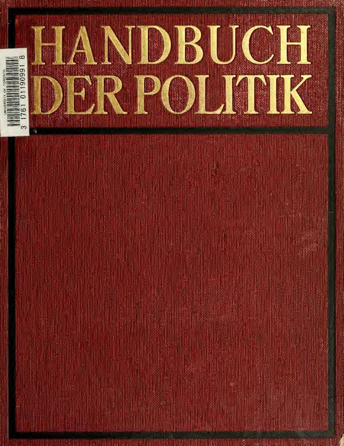 HeA-1 Handbuch. Teil 12G. Rustsatze - PDF Free Download