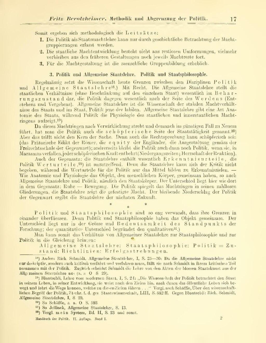 Seite:Handbuch der Politik Band 1.pdf/37 – Wikisource