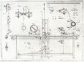 Handstickmaschine-Konstruktionszeichnung-B.jpg