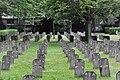 Hannoer-Stadtfriedhof Fössefeld 2013 by-RaBoe 027.jpg