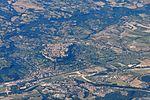 Hannover Rom -Luftaufnahmen- 2014 by-RaBoe 112.jpg