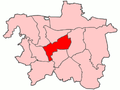 Hannover Stadtbezirk Mitte.png