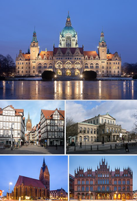 Hannover collage.png