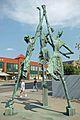 HansSchleehSculpture.jpg