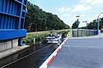 Haren - Knepperbrücke 19 ies.jpg