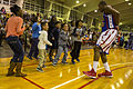Harlem Globetrotters bring their basketball talents to Camp Foster 141209-M-PU373-163.jpg