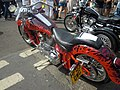 Harley-Davidson 26 July 2014 (6).JPG