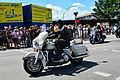 Harley-Parade – Hamburg Harley Days 2015 40.jpg