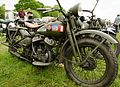 Harley Davidson WLA (1950).jpg