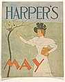 Harper's- May MET DP823615.jpg