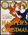 Harper's (for) Christmas LCCN2002720209.tif
