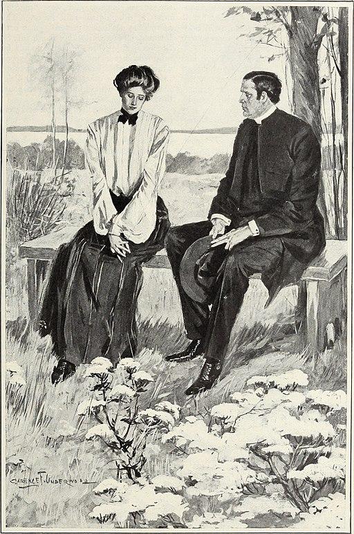 Harper's New Monthly Magazine Volume 109 June to November 1904 (1904) (14782566562)