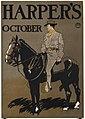 Harper's October - 10713509714.jpg