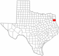 Harrison County Texas.png