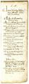 Hartmann schedel catalogue clm 263.png