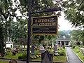 Hartsdale Pet Cemetery NY.jpg
