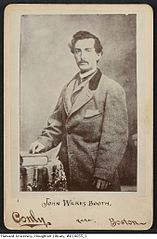 Harvard Theatre Collection - John Wilkes Booth TCS 1.3153.jpg