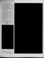 Harz-Berg-Kalender 1915 022.png