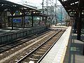Hase Station1 DSCN6541 20090409.JPG