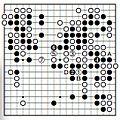 Hashimoto-takagawa-19520625-26-128-134.jpg