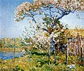 Hassam - apple-trees-in-bloom-old-lyme.jpg