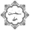 Hassan mojtaba - 140098.jpg
