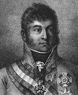 Hassell and Rickards-Karl Philipp Prince of Schwarzenberg.jpg