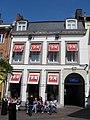 Hasselt - Huis De Oliphant.jpg