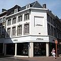 Hasselt - Huis De Roos.jpg