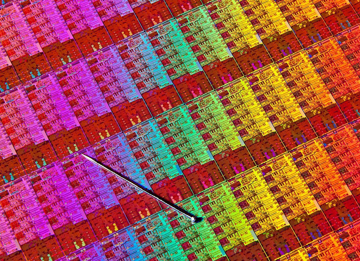 directx 9 download windows 7 64 bit chip