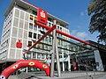 Hauptgeschäftsstelle der Sparkasse HRV in Velbert 02.jpg