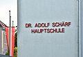 Hauptschule Herzogenburg 01.jpg