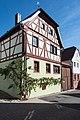 Hauptstraße 15 Karbach 20180929 003.jpg
