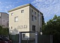 Haus Rufer, Adolf Loos 2.jpg