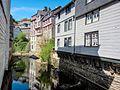 Hauser und Rur in Monschau von Marktbrugge Bild 4.jpg