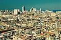 Havana from the Light.jpg