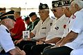 Hawaii's Governor addresses veterans, service members during Veterans Day ceremony 161111-M-SQ436-1002.jpg