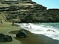 Hawaii Big Island Kona Hilo 526 (7025404631).jpg