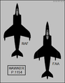 Hawker P1154 RAF and FAA.png