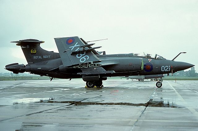 640px-Hawker_Siddeley_Buccaneer_S2%2C_UK_-_Navy_AN1339875.jpg