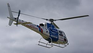 Hawkes Bay Rescue Helicopter - Flickr - 111 Emergency (3).jpg