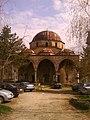 Haydar kadı mosque Bt.jpg