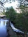 Hayfield Sett Weir 0155.JPG