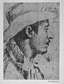 Head of a Young Man MET 12373.jpg