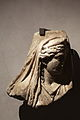 Head of a veiled young woman-MBA Lyon-H1194-IMG 0565.JPG