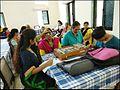 Health Camp for Dockyard Civilians at NCHC Powai, 2017 (2).jpg