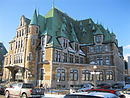 Health and Welfare Quebec 04.jpg
