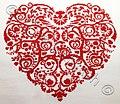 Heart In Cross Stitch (64645833).jpeg